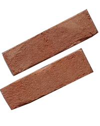 Старинная плитка