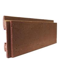 Плитка для применения в Вентилируемом Фасаде