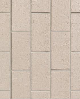 Брусчатка клинкерная «Stroeher - 238 Aluminium Matt»