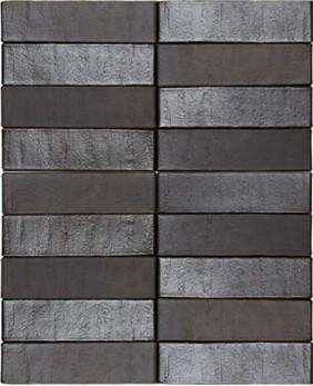 Керамический клинкерный кирпич «Recke 5-32-00-2-00»