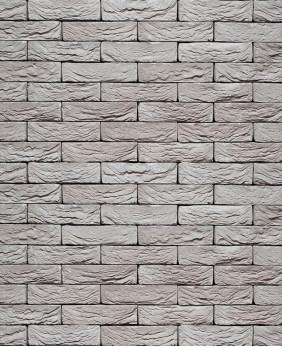 Кирпич ручной формовки «VTB Vintage Bianco»