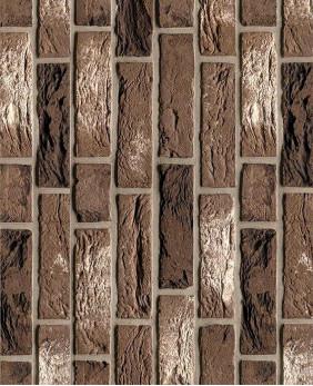 Срезы с кирпича ручной формовки «Leeds - WK951»