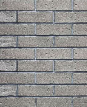 Клинкерная плитка «Grau Rustik»