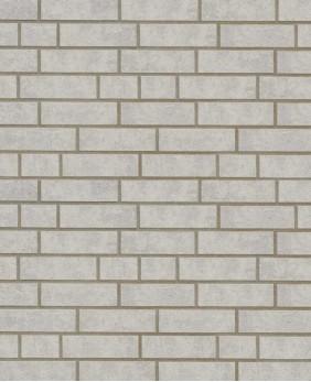 Клинкерная плитка «Granit Grau»