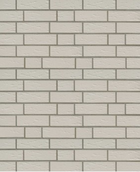 Клинкерная плитка «Weiss Struktur»