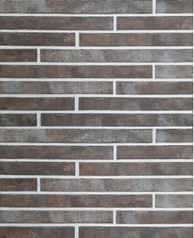 Клинкерная плитка «Quarzit - Dkk 852 Citrin R468»