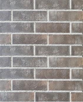 Клинкерная плитка «Quarzit - Dkk 852 Citrin R245»