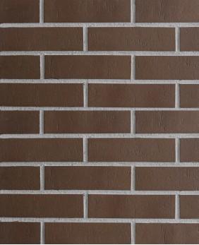 Клинкерная плитка «Westerwald - Dkk 823 R240»