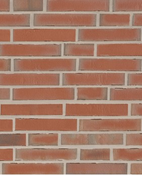 Клинкерная плитка «Low vascu ardor venito (R722DF14 - 14 mm)»