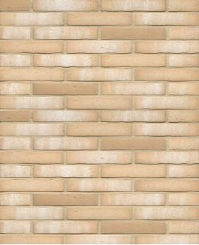 Клинкерная плитка «Long Vascu crema bora (R730LDF14 - 14 mm)»