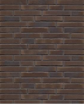 Клинкерная плитка «Long Vascu geo venito (R745LDF14 - 14 mm)»