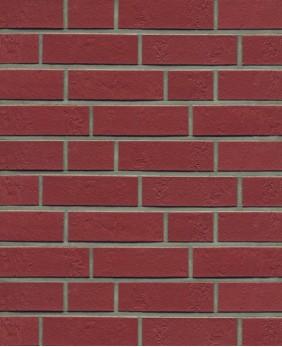 Клинкерная плитка «Accudo carmesi (R711NF14 - 14 mm)»