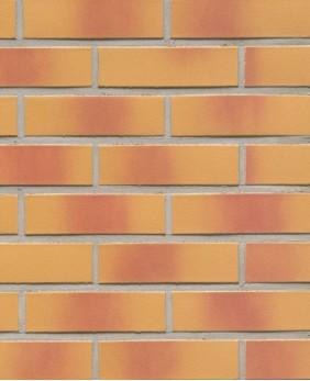 Клинкерная плитка «Classic amari (R208NF9 - 9 mm)»