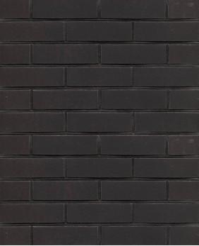 Клинкерная плитка «Classic anthracit liso (R700NF9 - 9 mm)»