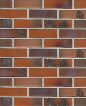 Клинкерная плитка «Salina terreno bluastro  (R582NF14 - 14 mm)»