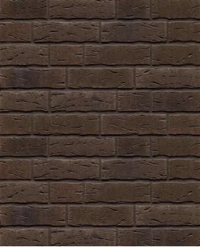Клинкерная плитка «Sintra geo nelino (R669NF14 - 14 mm)»