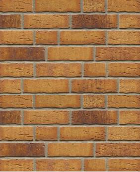 Клинкерная плитка «Sintra nolani ocasa (R684NF14 - 14 mm)»