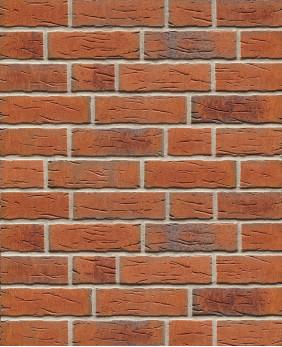 Клинкерная плитка «Sintra terracotta linguro (R687NF14 - 14 mm)»