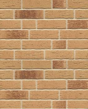 Клинкерная плитка «Sintra sabioso (R688NF14 - 14 mm)»