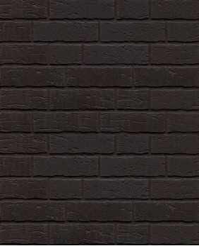Клинкерная плитка «Sintra vulcano (R693NF14 - 14 mm)»