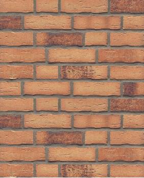 Клинкерная плитка «Sintra sabioso ocasa  (R695NF14 - 14 mm)»