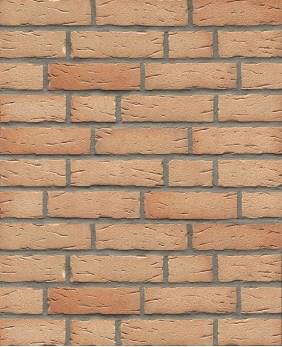 Клинкерная плитка «Sintra crema duna (R696NF14 - 14 mm)»