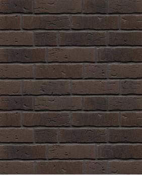 Клинкерная плитка «Sintra geo (R697NF14 - 14 mm)»