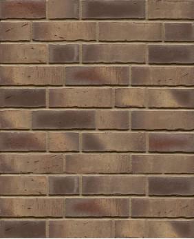 Клинкерная плитка «Vario geo carinu  (R931NF14 - 14 mm)»