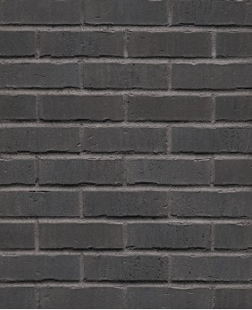 Клинкерная плитка «Vascu vulcano petino (R736NF14 - 14 mm)»