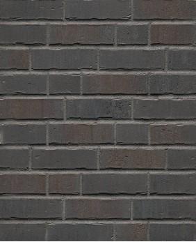 Клинкерная плитка «Vascu vulcano verdo (R737NF14 - 14 mm)»