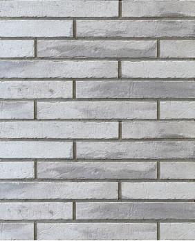 Клинкерная плитка «Brickloft - Int 574 Hellgrau R360»
