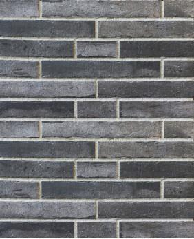 Клинкерная плитка «Brickloft - Int 575 Felsgrau R360»