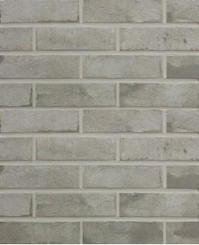 Клинкерная плитка «Brickloft - Int 570 Sand R240»