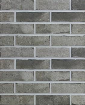 Клинкерная плитка «Brickloft - Int 572 Taupe R240»