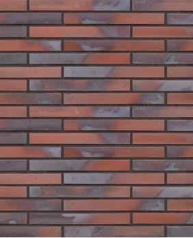 Клинкерная плитка «Brick republic (LF13)»
