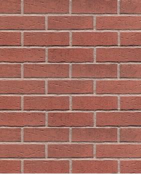 Клинкерная плитка «Brick Tower (HF03)»