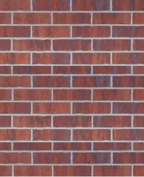 Клинкерная плитка «Red square (HF39)»