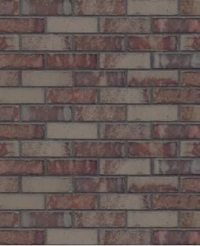 Клинкерная плитка «Astro house (HF48 - 14 mm)»