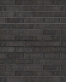 Клинкерная плитка «Iron Rock (HF62 - 14 mm)»