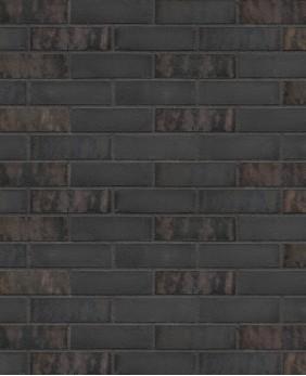 Клинкерная плитка «Rusty Stone (HF63 - 14 mm)»