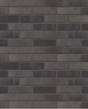 Клинкерная плитка «Earth Skin (HF67 - 14 mm)»