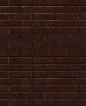 Клинкерная плитка «Brown glazed (02)»