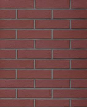 Клинкерная плитка «Natural Rosa Duro Structure»