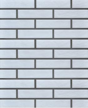 Клинкерная плитка «Scandiano Bianco Structure»