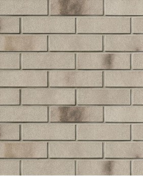 Клинкерная плитка «Toulouse Grau Carbon»