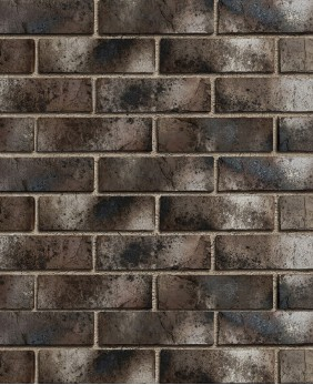 Клинкерная плитка «Granity»