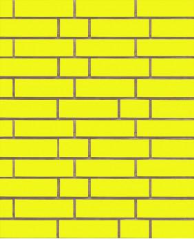 Клинкерная плитка «3516.3200 - Gelb»
