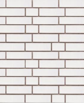 Клинкерная плитка «3516.3201 - Weiss»