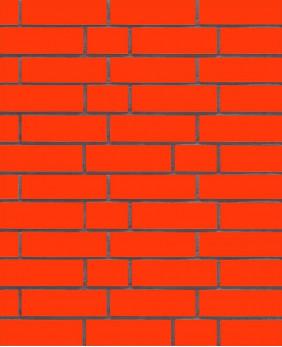 Клинкерная плитка «3516.3203 - Red»