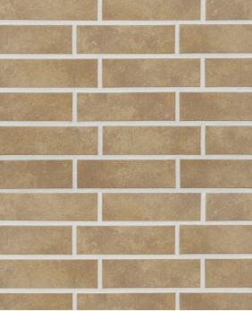 Клинкерная плитка «Glazed 835 - Sandos»